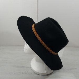 Merona Floopy Wool Fedora Hat